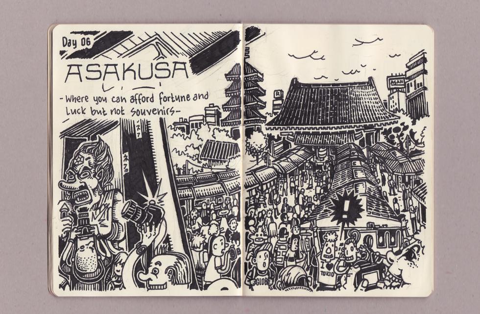 japan_sketchbook_02.png