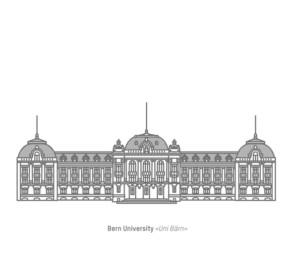 Bern_Icons-08.png