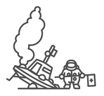 astronaut-K_icons-14.png