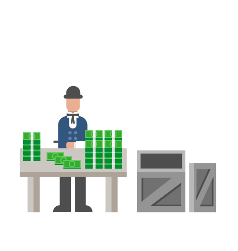 SIX-Illustrations_corporate-31.png