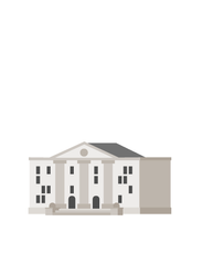 SIX-Illustrations_buildings-14.png