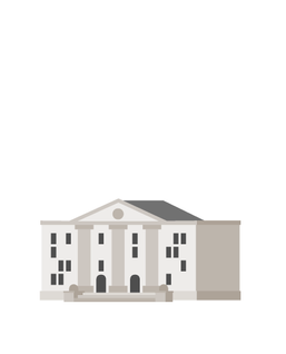 SIX-Illustrations_buildings-14.png