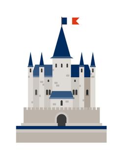 SIX-Illustrations_castles-30.png