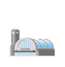 SIX-Illustrations_buildings-08.png