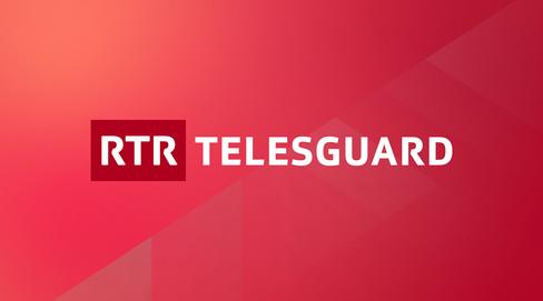 WEB_Webvisual_TELESGUARD_Full_HD_1920x10