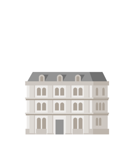 SIX-Illustrations_buildings-03.png