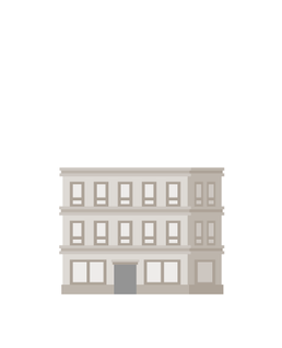 SIX-Illustrations_buildings-01.png