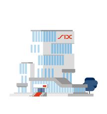 SIX-Illustrations_buildings-02.png