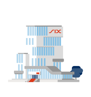 SIX-Illustrations_buildings-02.png