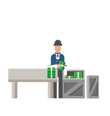 SIX-Illustrations_corporate-32.png
