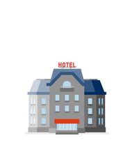 SIX-Illustrations_buildings-04.png