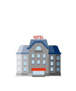 SIX-Illustrations_buildings-04.png