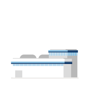 SIX-Illustrations_buildings-12.png