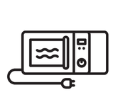 kitchen_icons_-22.png