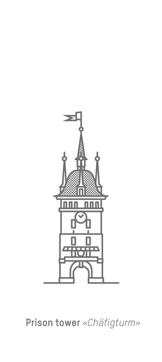 Bern_Icons-07.png