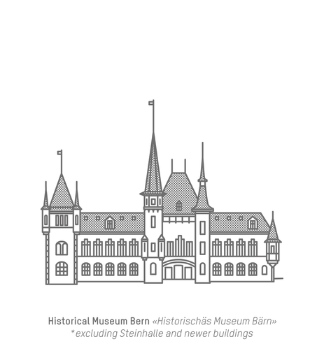 Bern_Icons-02.png