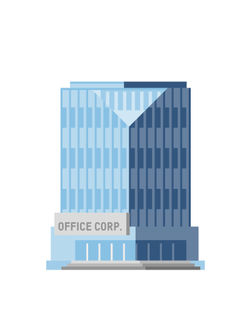 SIX-Illustrations_buildings-09.png