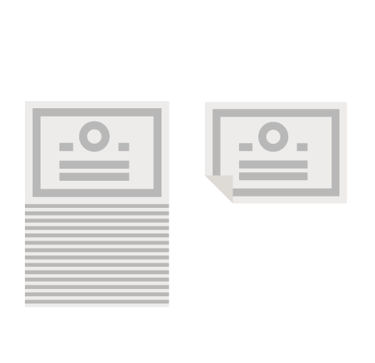 SIX-Illustrations_currency-18.png
