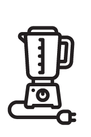 kitchen_icons_-11.png