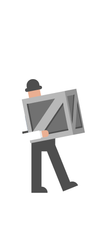 SIX-Illustrations_corporate-34.png