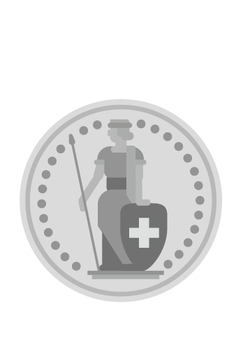 SIX-Illustrations_currency-17.png