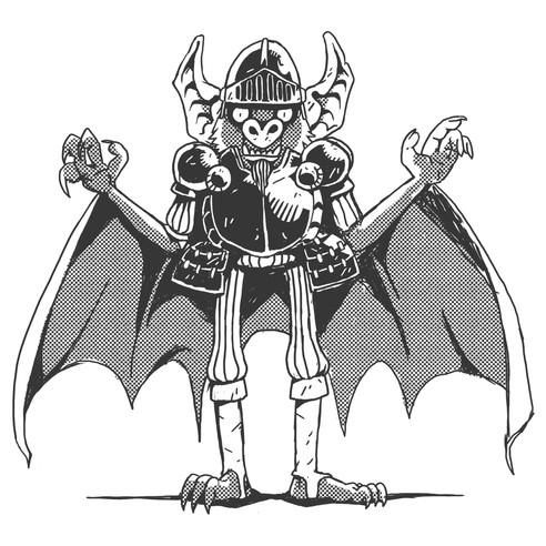 bat-guard_01.jpg
