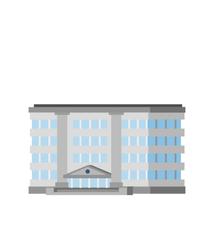 SIX-Illustrations_buildings-16.png