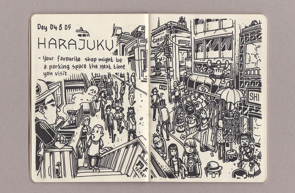 japan_sketchbook_03.png