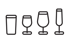 kitchen_icons_-13.png