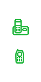 Prosenectute_website_icons-06.png