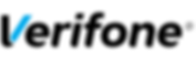 Verifone.png