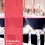 Thumbnail: WSET Level 1 Award in Wines - Home Study Pack