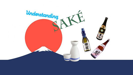 Japanese Sake Event Photo.jpg
