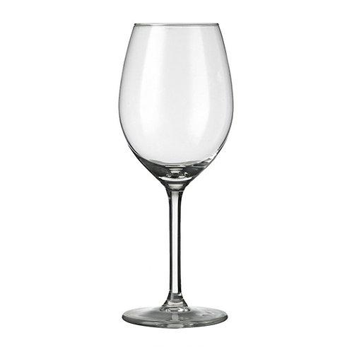 尝乐酒杯 (32cl) x 6只装