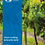 Thumbnail: WSET Level 2 Award in Wines - Home Study Pack