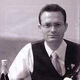 Jean-Louis Naveilhan_edited.png