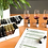 Thumbnail: Wine & Spirits Tasting Sets for WSET Courses