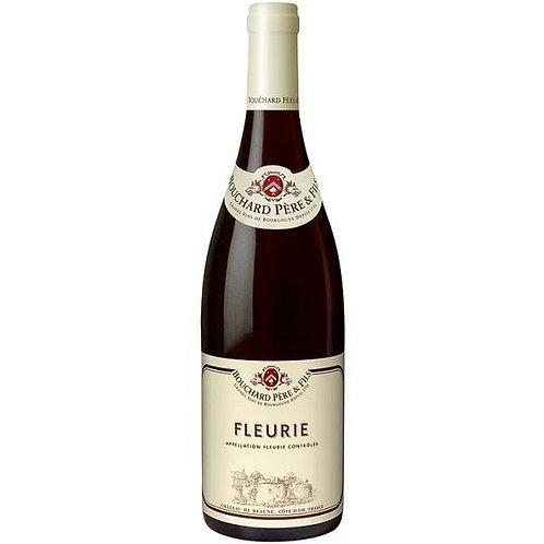 Bouchard Père & Fils Fleurie (75cl)