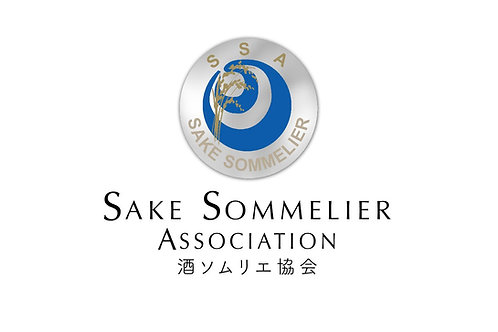 SSA Introductory Sake Professional