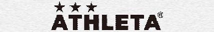 ATHLETA_banner.jpg