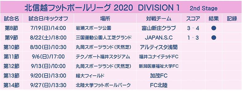 HFL_2020_2nd.jpg