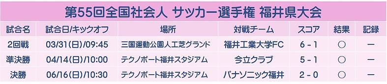 55zenkoku_fukui.jpg