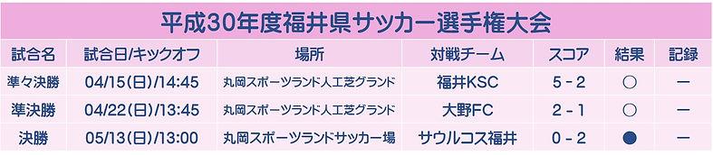 h30_fukuiken.jpg