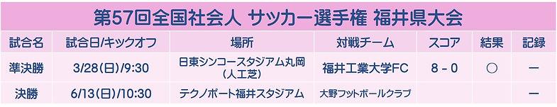 57zenkoku_fukui.jpg