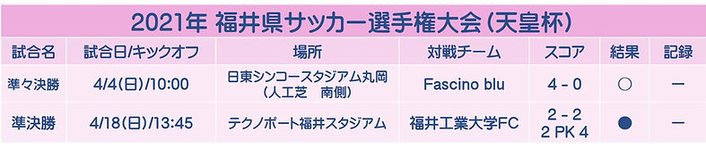 2021_fukuiken.jpg