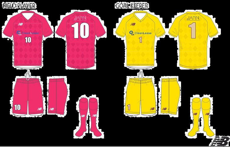 uniform_home.png