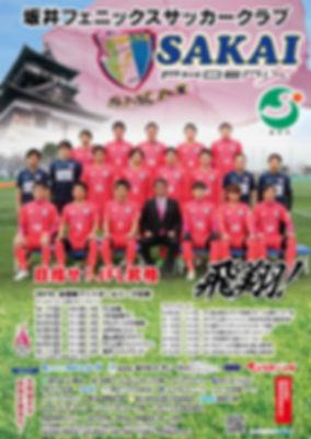 team_poster  2019.jpg