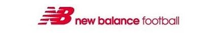 new balance_banner.jpg