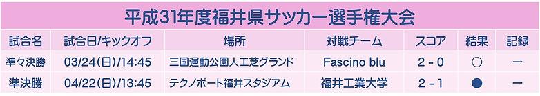 h31_fukuiken.jpg