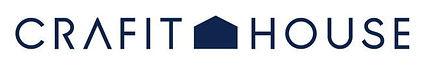crafit house_banner.jpg